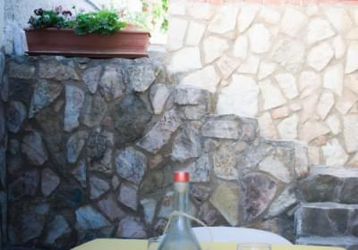 Casa Vacanze Appartamento Maresole | Apt Aloe
